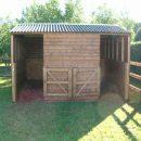 field-shelter-1