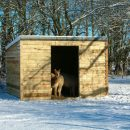 field-shelter-2