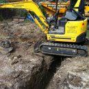 land-drainage-2