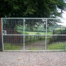 metal-gates-4