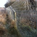 otter-fencing-4