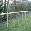 stock-electric-fencing