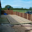 willow-fencing-3