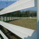 Horserail-3