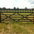 gates-6