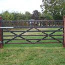 gates-7