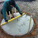 groundwork-4