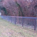 keepsafe-fencing-2