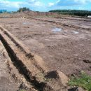 land-drainage-1