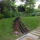 land-drainage-4