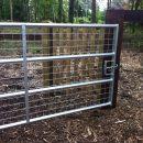 metal-gates-1