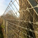 otter-fencing-1