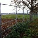 park-estate-fencing-3