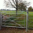 park-estate-fencing-4
