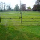 park-estate-fencing-5
