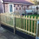 picket-fencing-1