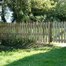 picket-fencing-3