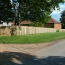 picket-fencing-4