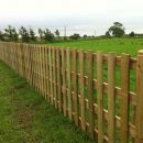 stock-fencing-6