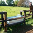 water-troughs-1