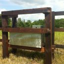 water-troughs-2