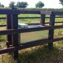 water-troughs-3