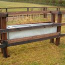 water-troughs-4