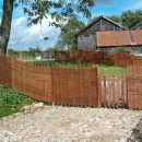 willow-fencing-2
