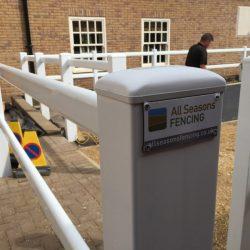 duralock-fencing