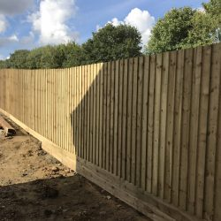 feather-edge-fencing