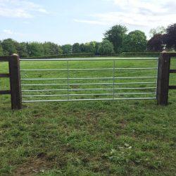 galvanised-gate