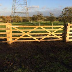 stock-gate