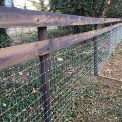 tornado-fencing